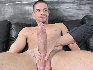 Devin - GayCastings gay amateur gay hd gay sex