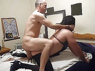 Amateur Pantyhouse amateur (gay) bareback (gay) crossdresser (gay)