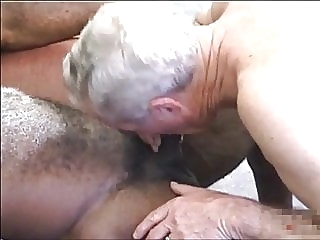 Black cock 1 from the net (New Tumbl ) big cock (gay) blowjob (gay) daddy (gay)