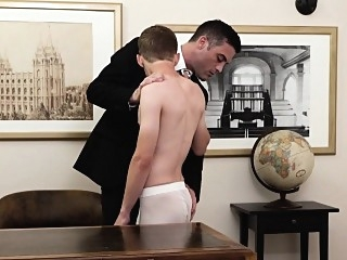 Handsome priest barebacks a young virgin missionary blowjob (gay) gays (gay) hd gays (gay)