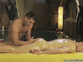 Learn The Secrets Of Anal Massage gays (gay) massage (gay) men (gay)