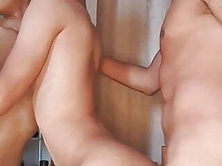pussy boy gets fucked twink amateur big cock
